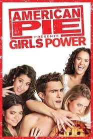 American Pie présente : Girls Power 2020