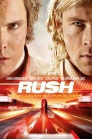 Rush 2014