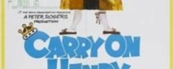 Carry On Henry online