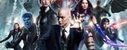 X-Men : Apocalypse online