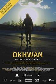 Okhwan na ceste za slobodou streaming