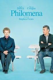 Philomena streaming