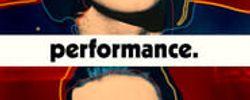 Performance online