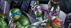 Batman et les Tortues Ninja online