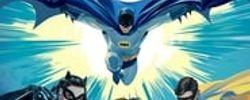 Batman vs. Two-Face online