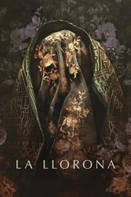La Llorona 2016
