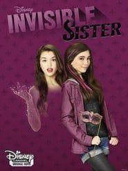 Ma sœur invisible