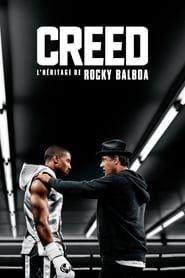 Creed: L'héritage de Rocky Balboa 2015