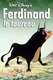 Ferdinand le Taureau streaming