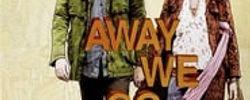 Away We Go online