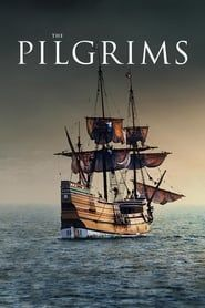 The Pilgrims Full online