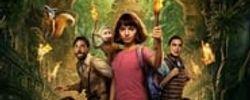 Dora et la Cité perdue online
