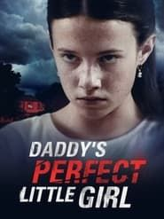 Daddy's Perfect Little Girl 2015