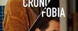 Cronofobia online