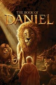 The Book of Daniel 2007