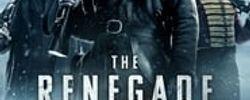 The Renegade online
