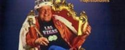 Ralph Super King online