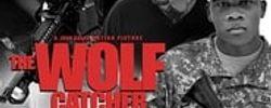 The Wolf Catcher online