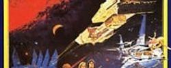 Star Crash,  Le choc des étoiles online