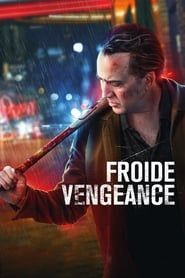 Froide vengeance 2020