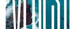 Kilian Jornet, Path to Everest online