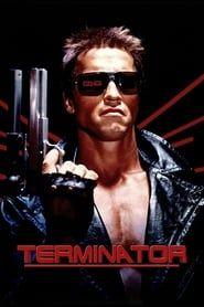 Terminator 2015