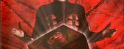 Hellraiser : Deader online