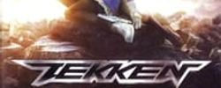 Tekken : Blood Vengeance online