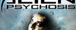 Alien Psychosis online