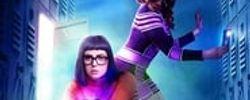 Daphne & Velma online