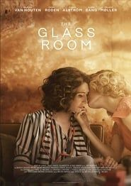 The Glass Room streaming