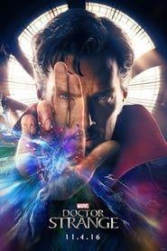 Doctor Strange: The Score-Cerer Supreme streaming