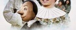 Les aventures de Pinocchio online