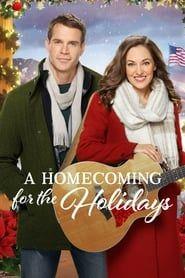 Un Noël Country