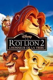Le Roi lion 2 : L'Honneur de la tribu 2019