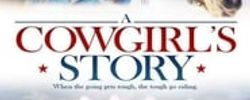 A Cowgirl's Story online