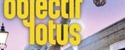 Objectif Lotus online