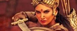 வீரமாதேவி online
