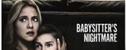 Babysitter's Nightmare online