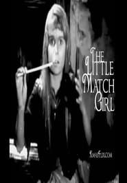 The Little Match Girl Full online