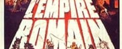 La Chute de l'Empire romain online