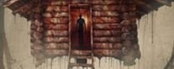 The Cabin online