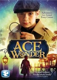 Ace Wonder streaming