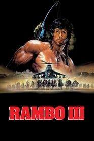 Rambo III 1987