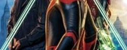 Spider-Man Far from Home online