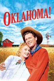 Oklahoma! streaming
