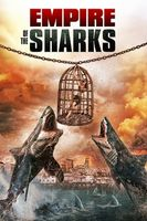 Empire of the Sharks Full movie