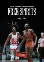 Free Spirits Full movie