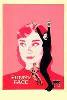 Funny Face Full movie