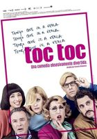 Toc Toc Full movie